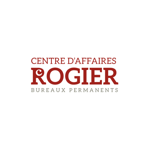 Centre d'affaires Rogier