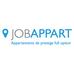 Jobappart